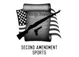2nd Amendment Sports